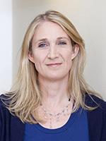 Louise Dye